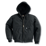 Carhartt Artic Quilt Lined Jacket