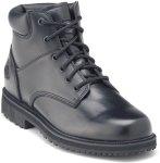 Dickies Boot CD5210