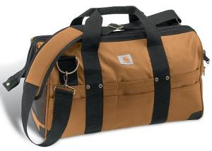 Carhartt Work Bag