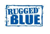 Rugged Blue