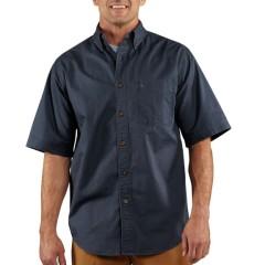 CSGSHMB1000025289-dbl_-03-carhartt-mens-hines-solid-short-sleeve