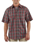 CSGSHMB1000025309-IR_07-Carhartt-essential-plaid-short-sleeve