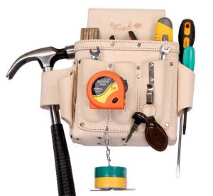 CGBTLE-01_-00_new_Professional-Maintenance-Tool-Pouch