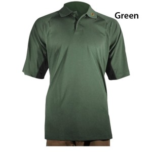 CGIC-APP-10XX_-06_Green_Polo-Shirt-Short-Sleeve-by-Ironclad-Performance-Wear