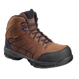 CSGBOTM1000032305_-00_Nautilus-Mens-Composite-Toe-ESD-Hiker
