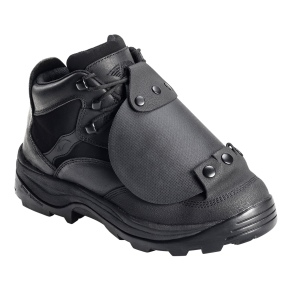 CSGBOTM1000032308_-00_Avenger-Mens-Black-Met-Guard-Mining-Boot