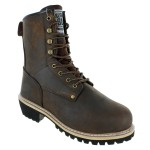 csgbotm1000037981_-00_rugged-blue-pioneer-ii-insulated-logger-boot