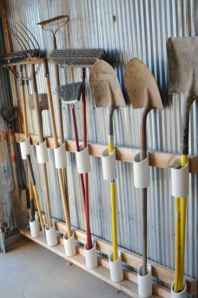 6-creative-ways-to-store-shovels-rakes-and-vetical-gear