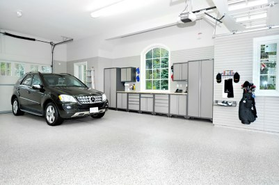 bright-clean-garage-01