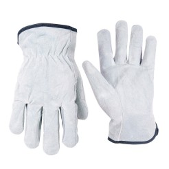 CLC2054_-00_Split-Cowhide-Driver-2054-Gloves-by-Custom-LeatherCraft