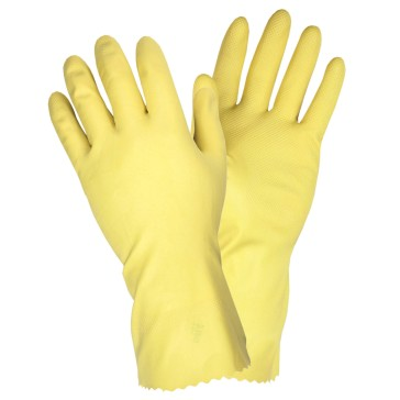 clc2300_-00_yellow_full_yellow-latex-gloves-by-custom-leather-craft_1