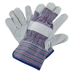 csgcgrb1000029000_-00_rugged-blue-leather-palm-gloves_4