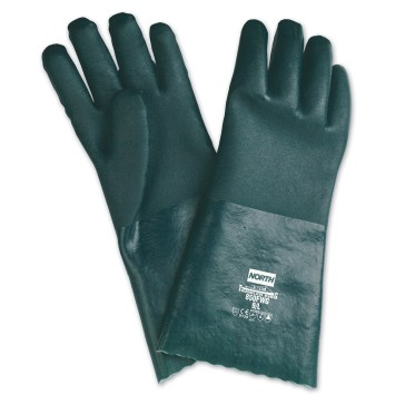 no850fwg_-00_dark-green_full_larger_north-trawler-king-gloves_1