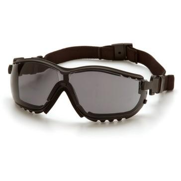 pgb1820st_-01_gray-black_front_larger_pyramex-v2g-goggles-gray-af-lens