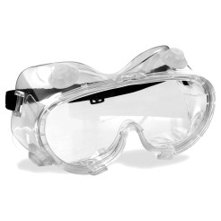 sfteygg1000021192_-00_rugged-blue-economy-goggles_1_1