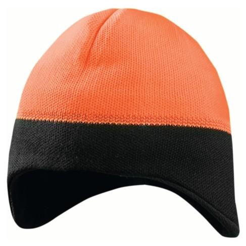 csghwmn1000046644_-00_occunomix-two-tone-reflective-beanie-lux-ewrb-orange