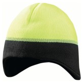 csghwmn1000046644_-01_occunomix-two-tone-reflective-beanie-lux-ewrb-yellow