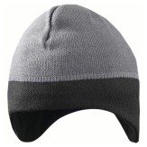 csghwmn1000046644_-02_occunomix-two-tone-reflective-beanie-lux-ewrb-gray