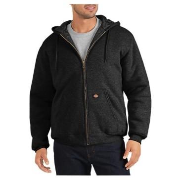 csgshms1000037175_-02_dickies-mens-heavyweight-quilted-fleece-hoodie-blk