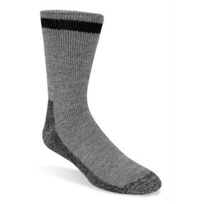 CSGSOCK1000007569_-00_Wigwam-Canada-Heavyweight-Fully-Cushioned-Boot-Socks.jpg