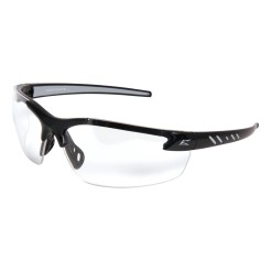 sfteysg1000033665_-03_edge-eyewear-zorge-g2-vapor-shield-clr