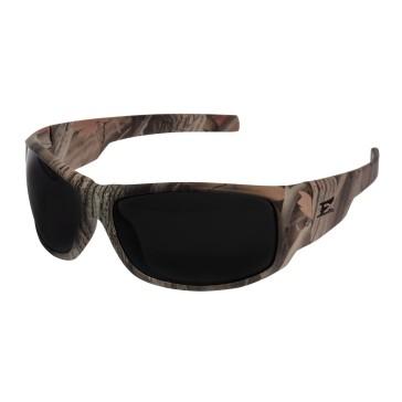 sfteysg1000034216_-00_edge-eyewear-caraz-camo