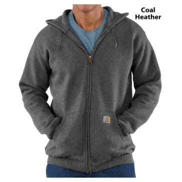 cgchk122_-03_coal-heather_carhartt-midweight-fleece-zip-front-hooded-sweatshirt