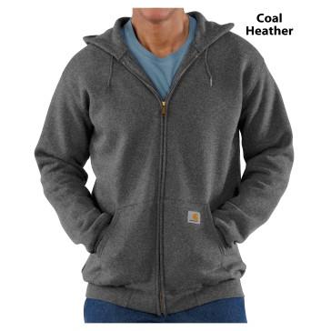 cgchk122_-03_coal-heather_carhartt-midweight-fleece-zip-front-hooded-sweatshirt