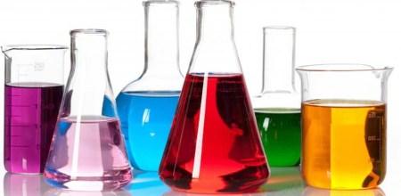 chemistry-beakers.jpg
