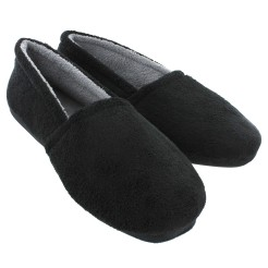 csgshem1000032285_-00_black_rugged-blue-fleece-lined-slippers_1