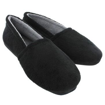 csgshem1000032285_-00_black_rugged-blue-fleece-lined-slippers_1
