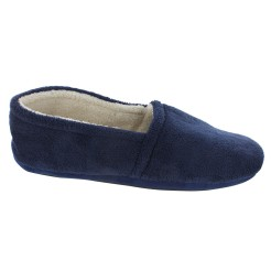 csgshem1000032285_-01_blue_rugged-blue-fleece-lined-slippers_1