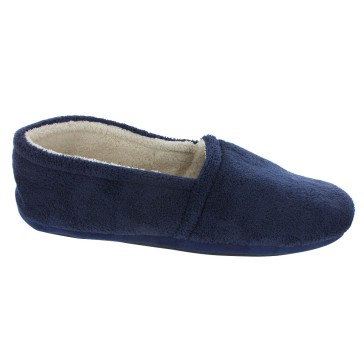 csgshem1000032285_-01_blue_rugged-blue-fleece-lined-slippers_1