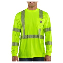 csgshmt1000025022_-00_carhartt-force-high-visibility-t-shirt-class-3-lime-green_1