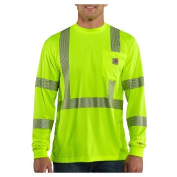 csgshmt1000025022_-00_carhartt-force-high-visibility-t-shirt-class-3-lime-green_1