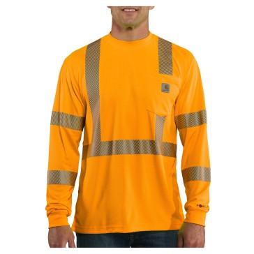csgshmt1000025022_-02_carhartt-force-high-visibility-t-shirt-class-3-orange