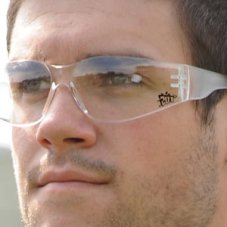custom-safety-glasses-photo.jpg
