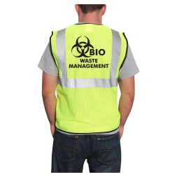 sftsvsf1000024805_-00_rugged-blue-ansi-class-2-economy-mesh-safety-vest_4_1.jpg