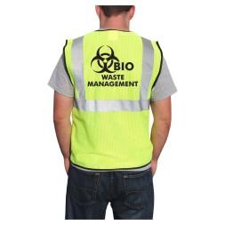 sftsvsf1000024805_-00_rugged-blue-ansi-class-2-economy-mesh-safety-vest_4_1.jpg