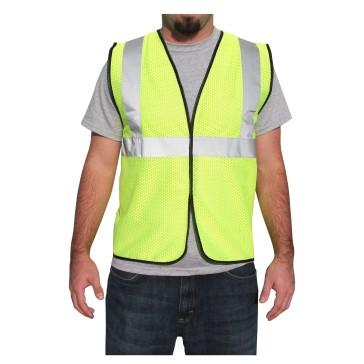 sftsvsf1000024805_-01_rugged-blue-ansi-class-2-economy-mesh-safety-vest