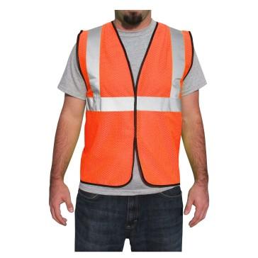 sftsvsf1000024805_-02_rugged-blue-ansi-class-2-economy-mesh-safety-vest-hvo