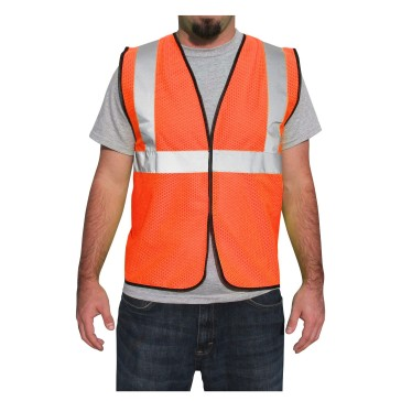 sftsvsf1000024805_-02_rugged-blue-ansi-class-2-economy-mesh-safety-vest-hvo