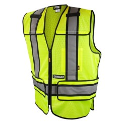 sftsvsf1000047182_-00_dewalt-class-2-adjustable-breakaway-hi-vis-mesh-vest