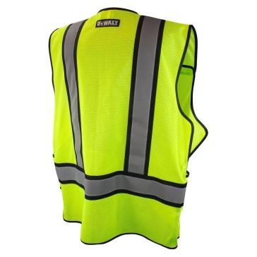 sftsvsf1000047182_-01_dewalt-class-2-adjustable-breakaway-hi-vis-mesh-vest