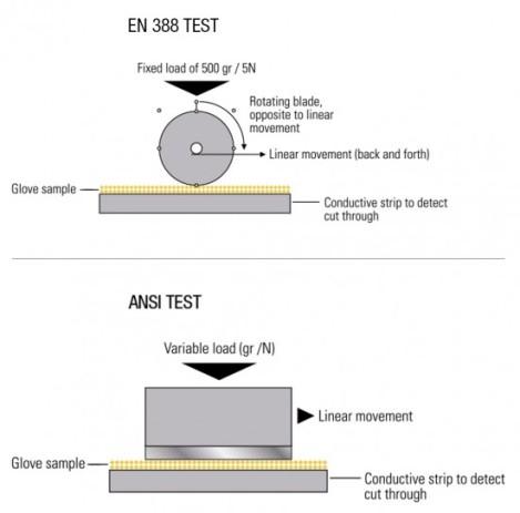 ANSI-VS-EN3881-550x544-1
