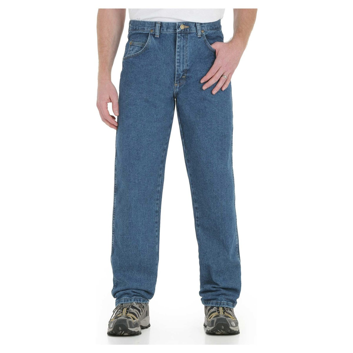 wrangler jeans the western jeans construction gear guru blog. Black Bedroom Furniture Sets. Home Design Ideas