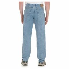 csgjnmr1000023532_-04_vintage-indigo-back_wrangler-relaxed-fit-jean-35001