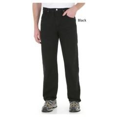 csgjnmr1000023532_-05_black-front_wrangler-relaxed-fit-jean-35001_10