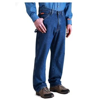 csgjnmr1000023540_-00_riggs-workwear-by-wrangler-fire-resistant-carpenter-jean-fr3w020
