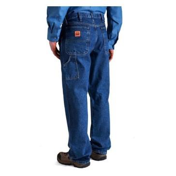 csgjnmr1000023540_-01_riggs-workwear-by-wrangler-fire-resistant-carpenter-jean
